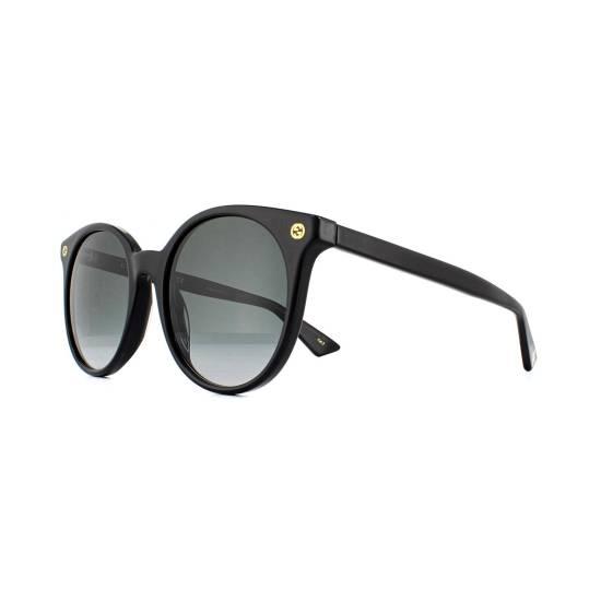 Gucci GG0091S Sunglasses