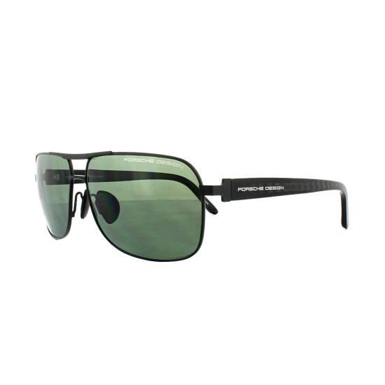 Porsche Design P8901 Sunglasses