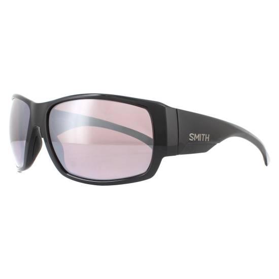 Smith Dockside/N Sunglasses