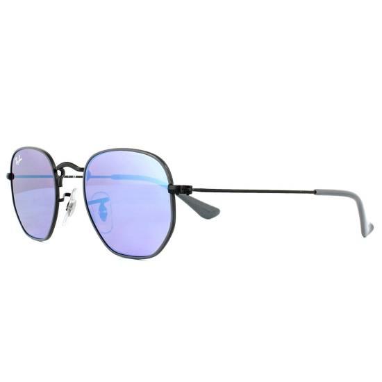Ray-Ban Junior RJ9541SN Sunglasses