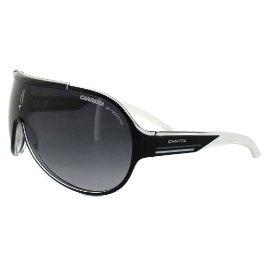 Carrera 26 Sunglasses