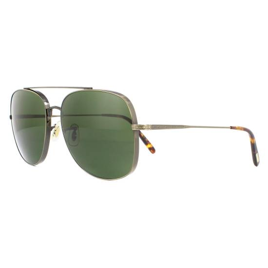 Oliver Peoples Taron OV1272S Sunglasses