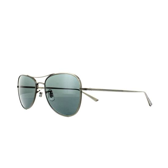 Oliver Peoples Executive Suite OV1198ST Sunglasses