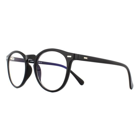 Firmoo Remington Blue Light Blocking Glasses