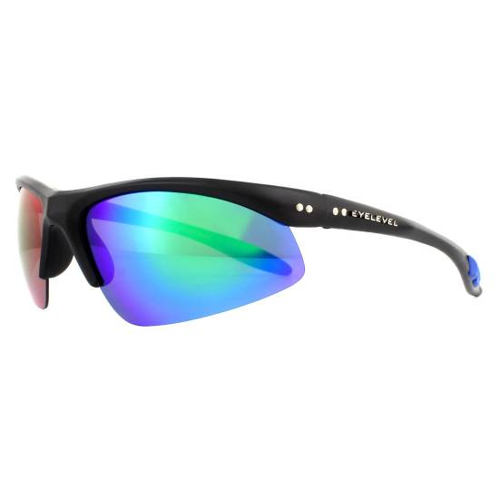 Eyelevel Crossfire Sunglasses