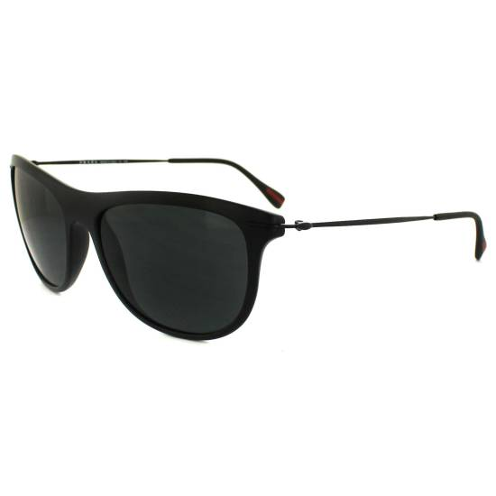 Prada Sport 01PS Sunglasses