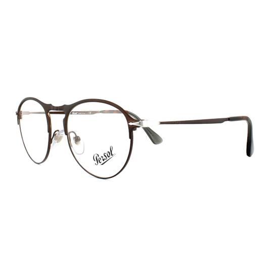 Persol PO 7092V Glasses Frames
