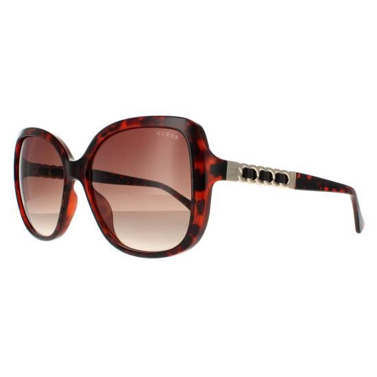 Guess GF6060 Sunglasses