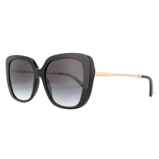 Tiffany TF4177 Sunglasses