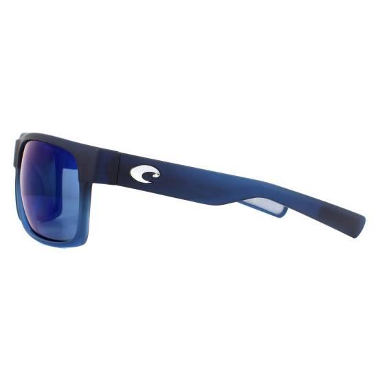 Costa Del Mar Half Moon Sunglasses