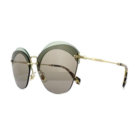 Miu Miu MU 53SS Sunglasses