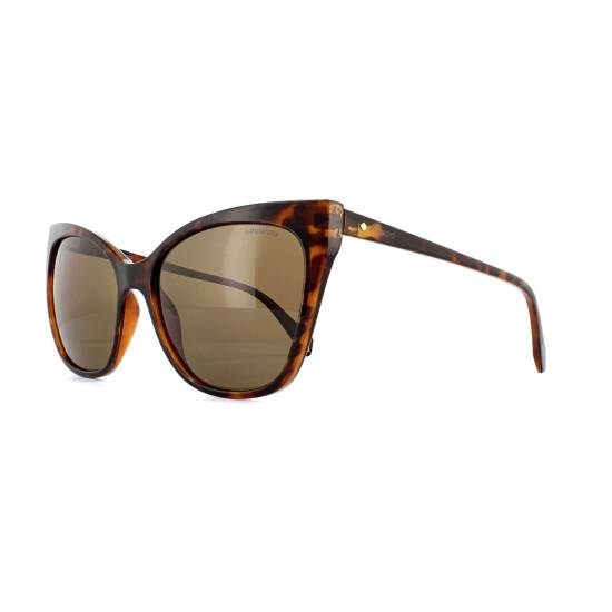 Polaroid PLD 4060/S Sunglasses