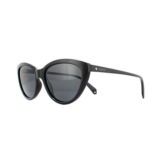 Polaroid PLD 4080/S Sunglasses
