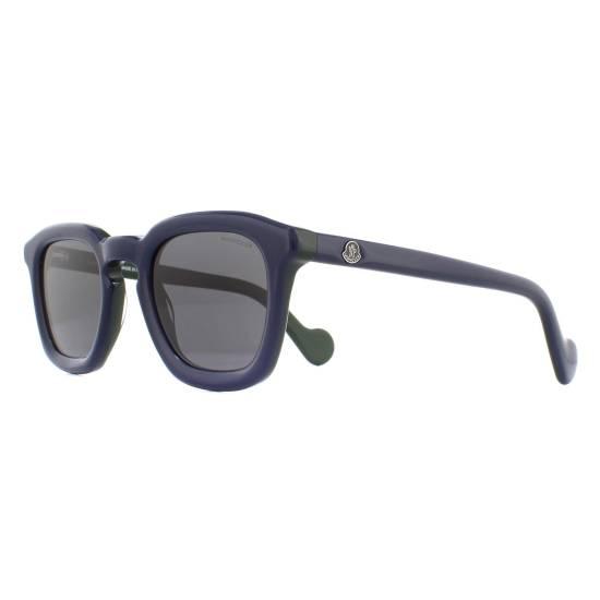 Moncler ML0006 Sunglasses