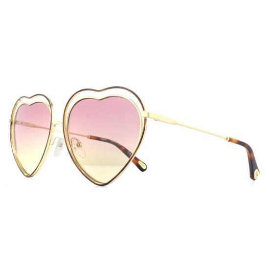 Chloe Poppy Love CE131S  Sunglasses