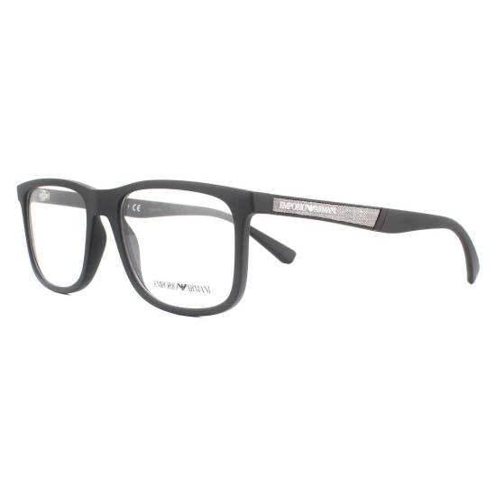 Emporio Armani EA 3112 Glasses Frames