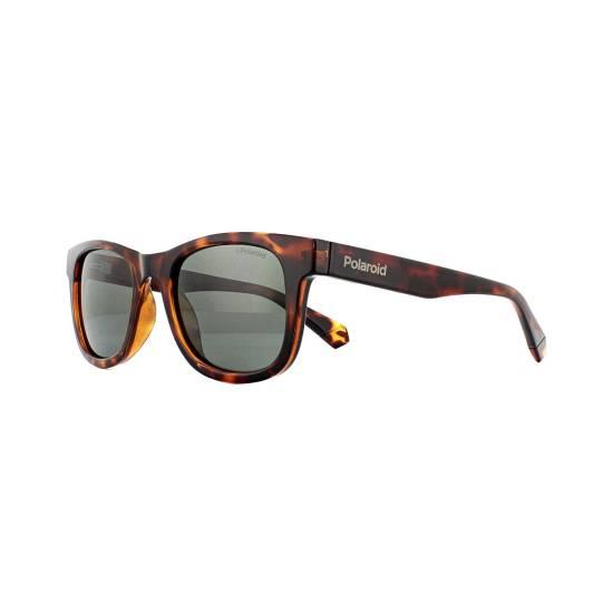Polaroid Kids PLD 8009/N/NEW Sunglasses
