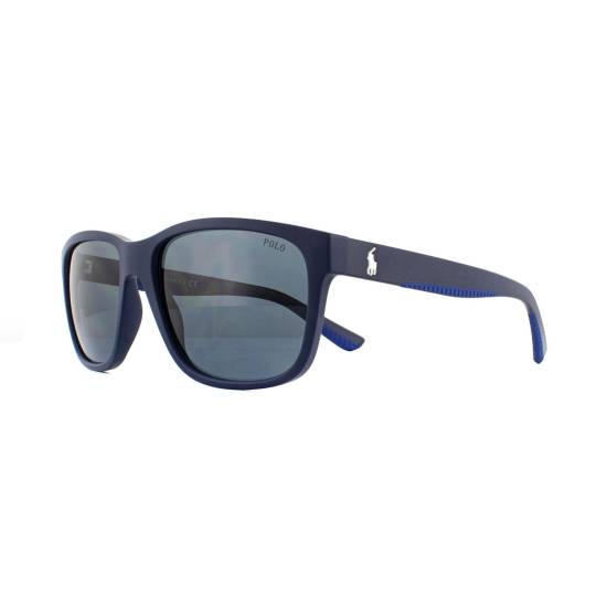 Polo Ralph Lauren PH4142 Sunglasses