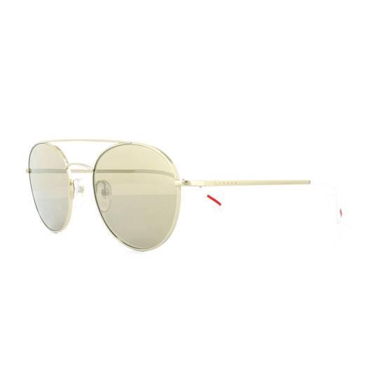 Prada Sport PS51SS Linea Rossa Sunglasses