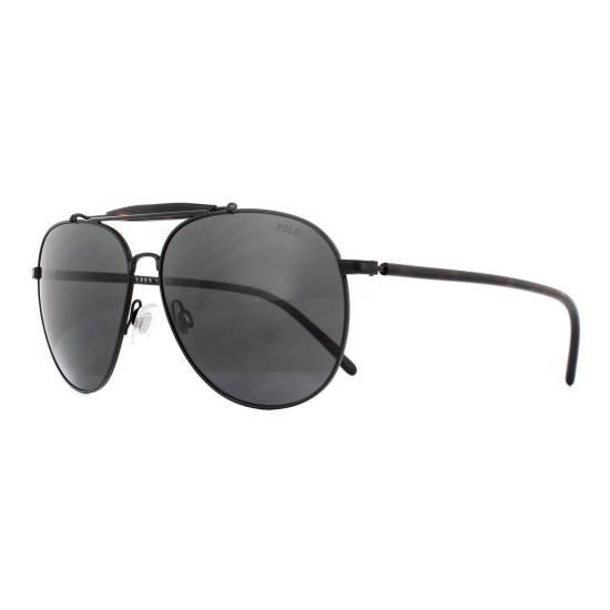 Polo Ralph Lauren PH3106 Sunglasses