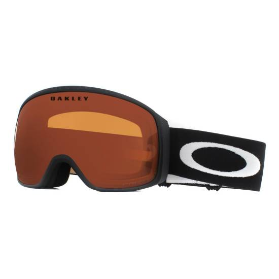 Oakley Flight Tracker XL Ski Goggles
