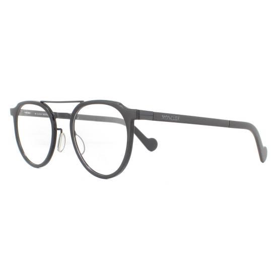 Moncler ML5036 Glasses Frames
