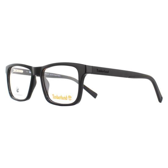 Timberland TB1596 Glasses Frames