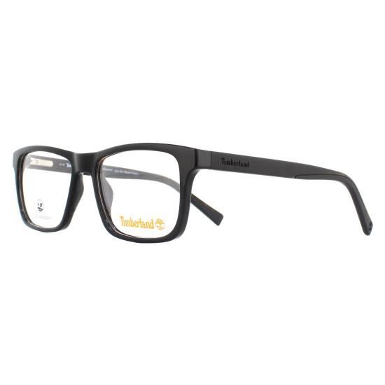 Timberland TB1596 Glasses Frames