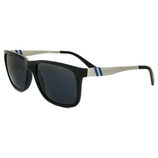 Polo Ralph Lauren PH4088 Sunglasses