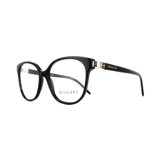 Bvlgari 4105 Glasses Frames