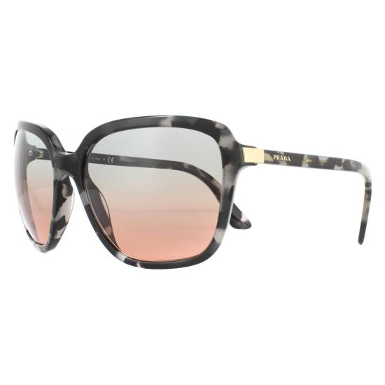 Prada PR10VS Sunglasses