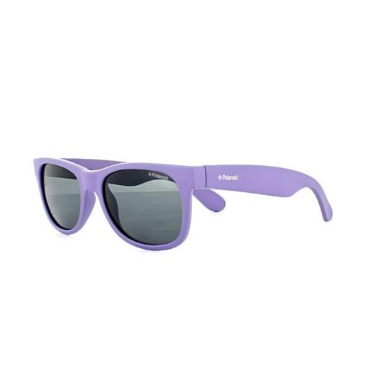 Polaroid Kids P0300 Sunglasses