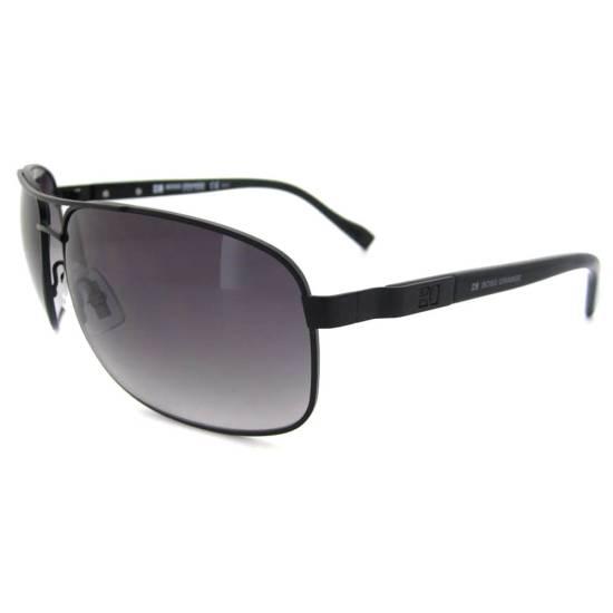 Hugo Boss 0107 Sunglasses
