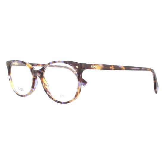 Fendi FF 0388 Glasses Frames