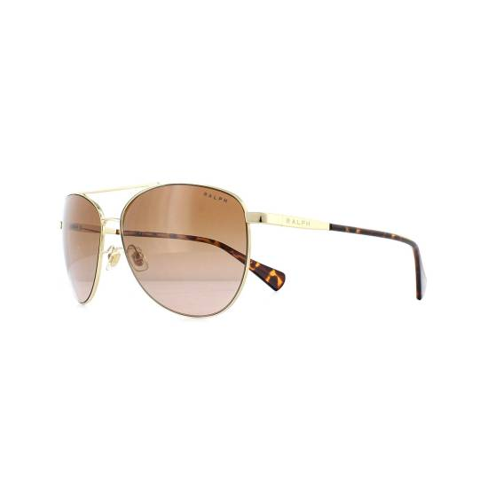 Ralph by Ralph Lauren 4122 Sunglasses