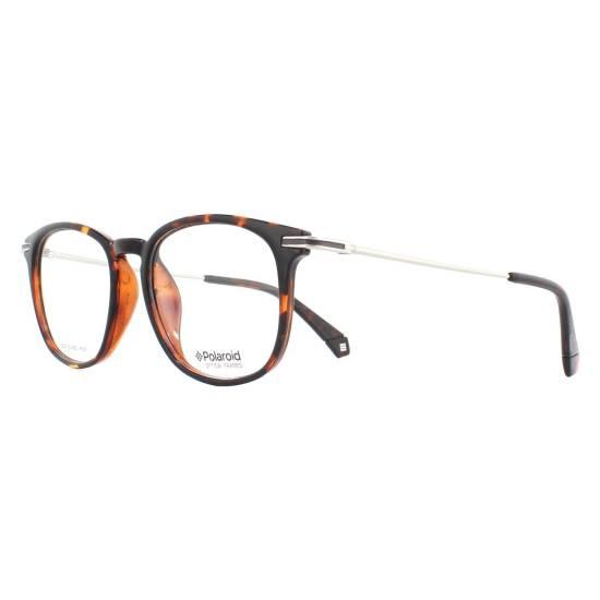 Polaroid PLD D363/G Glasses Frames
