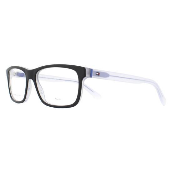 Tommy Hilfiger TH 1361 Glasses Frames