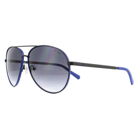 Guess GU6948 Sunglasses