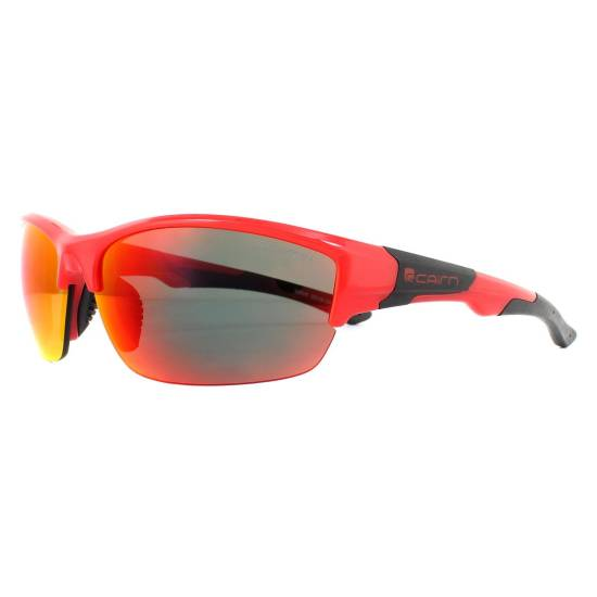 Cairn Wave Sunglasses