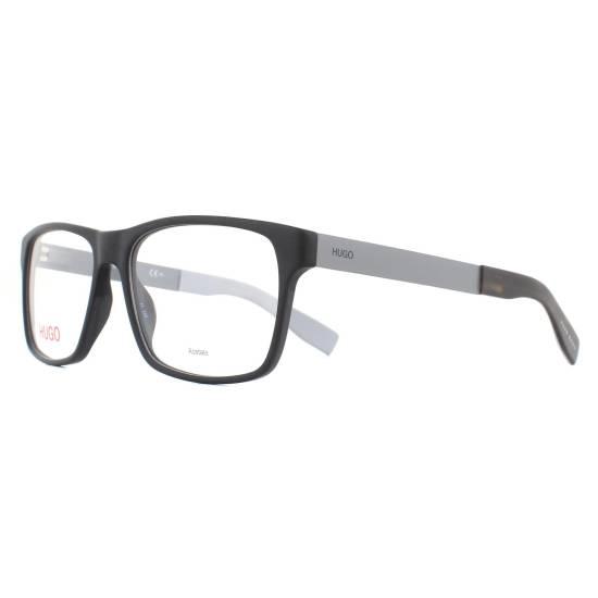 Hugo By Hugo Boss HG 0203 Glasses Frames
