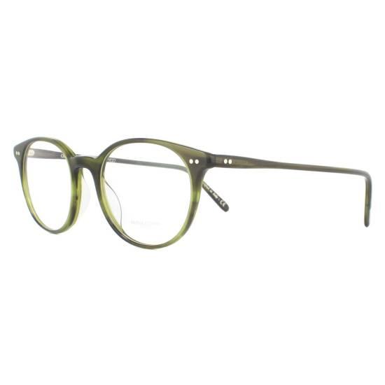 Oliver Peoples Mikett OV5429U Glasses Frames