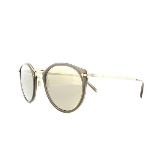 Oliver Peoples Remick 5349S Sunglasses