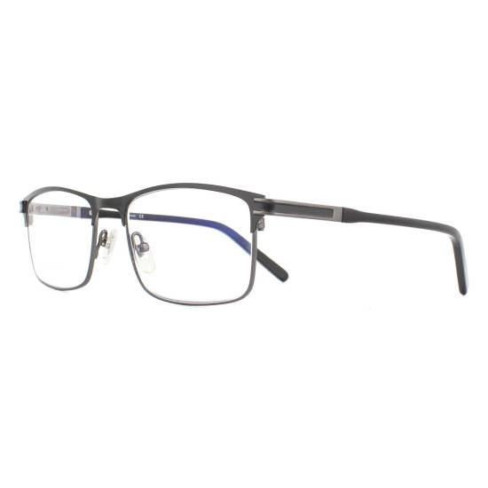 Firmoo Logan Blue Light Blocking Glasses