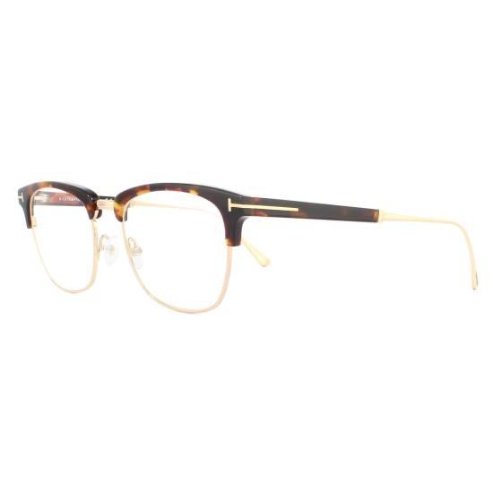 Tom Ford FT5590-B Glasses Frames