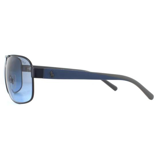 Polo Ralph Lauren PH3093 Sunglasses