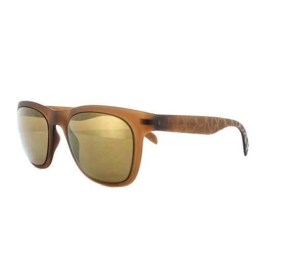 Calvin Klein 3163 Sunglasses