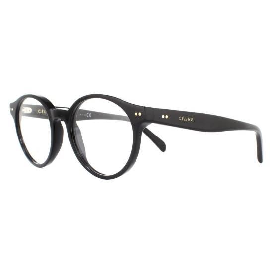 Celine CL50008I Glasses Frames