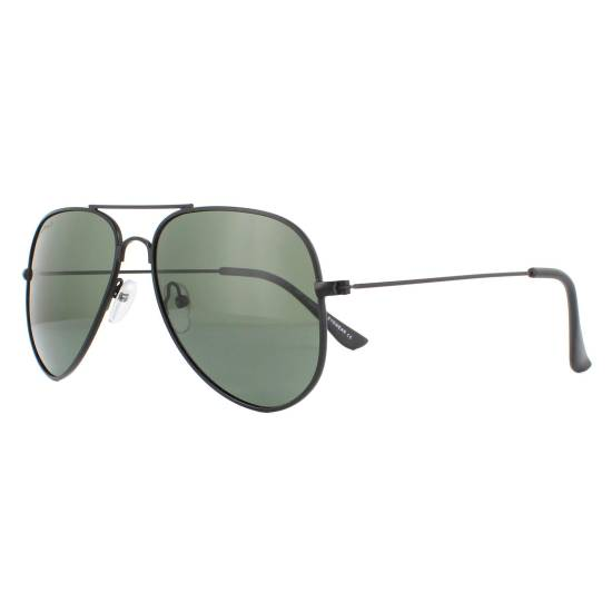 Montana MP94 Sunglasses