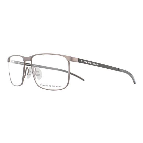 Porsche Design P8339 Glasses Frames