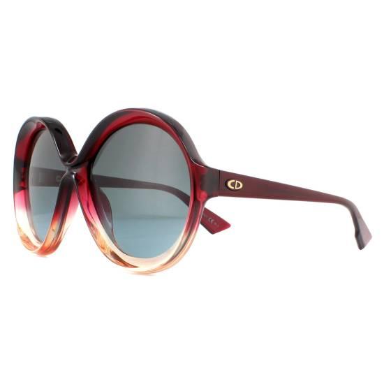 Dior Bianca Sunglasses